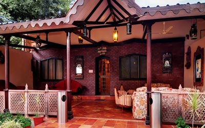cottage-at-chacha-inn-mount-abu