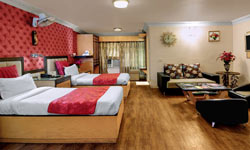 family_suite_2-chacha-inn-mount-abu