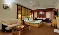 super_deluxe_room_2-chacha-inn-mount-abu