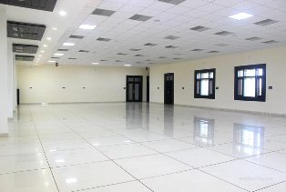 conference-hall-party-hall-balaji-bhawan-swaroopganj-mount-abu