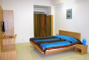 guest-super-deluxe-rooms-balaji-bhawan