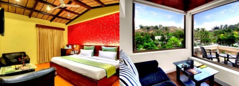 chacha-inn-hotel-rooms-mount-abu