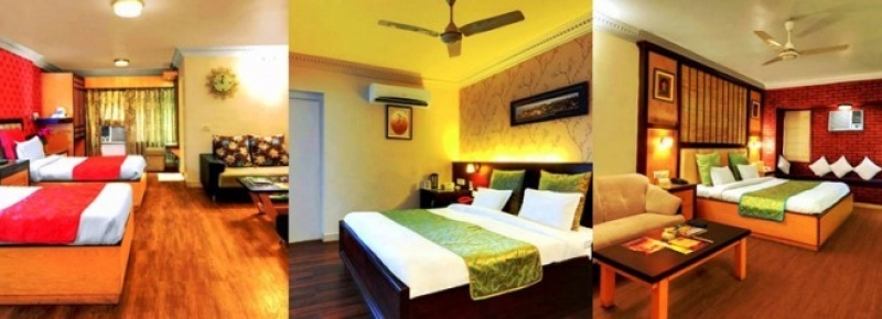 chacha-inn-hotel-rooms-mount-abu-super-deluxe-rooms