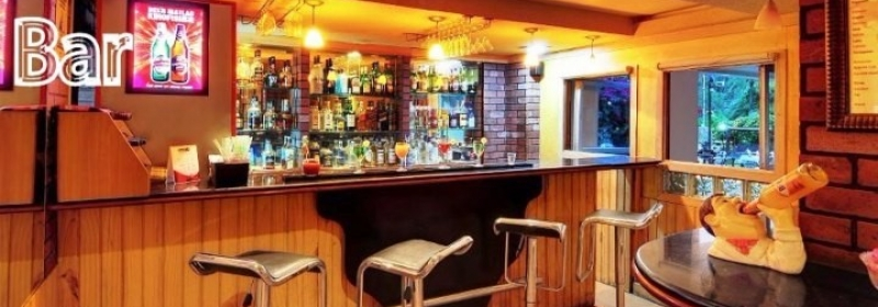 restaurant_and_bar_hotel-chacha-inn-mount-abu