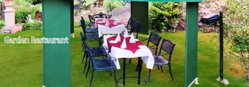 restaurant_and_bar_mount-abu-rajasthan-cha-cha