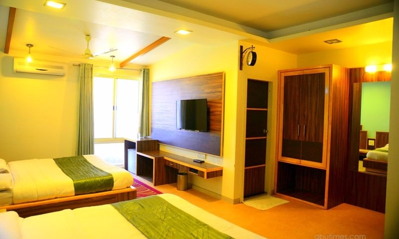 silver-oak-best-affordable-garden-family-hotels-in-mount-abu-11