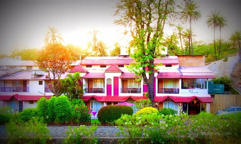 silver-oak-best-affordable-garden-family-hotels-in-mount-abu-3