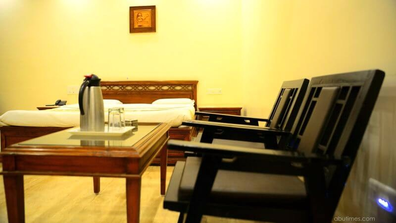 super-deluxe-affordable-rooms-with-garden-hotel-silver-oak-mount-abu
