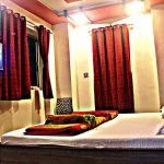 hotel mamata mount abu for group booking