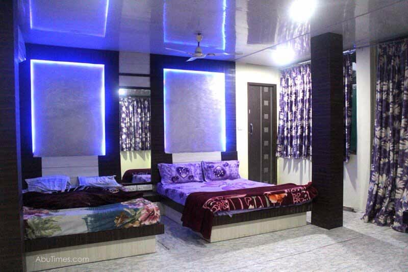 gree-n-view-hotel-mount-abu-four-bedded-luxury-rooms