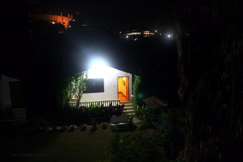 green-view-hotel-mount-abu-cottages