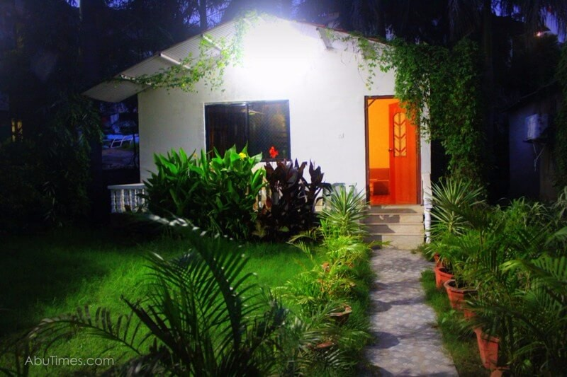 green-view-mount-abu-garden-hotel