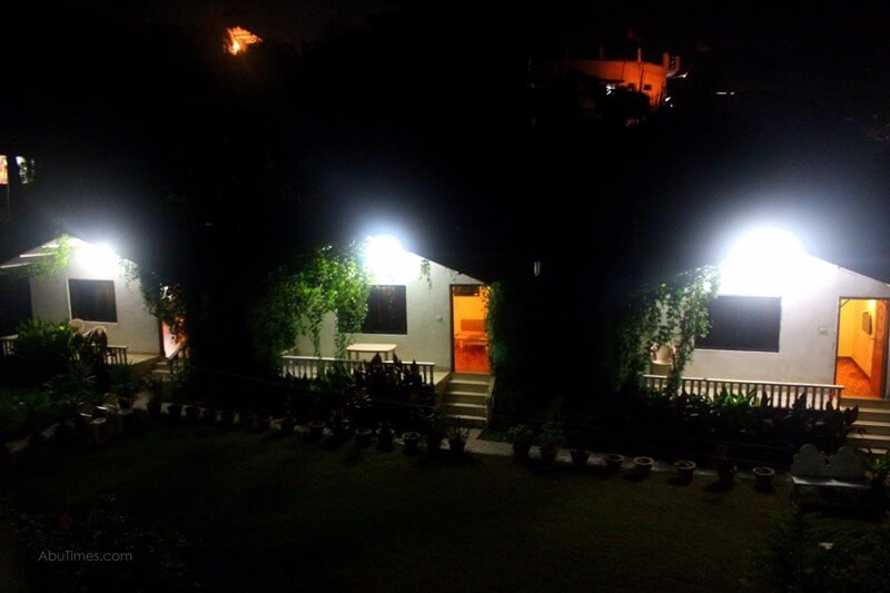 hotel-green-view-mount-abu-luxury-cottages