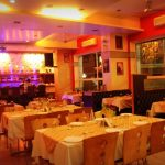 chacha cafe mount abu