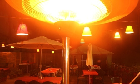 mount-abu-restaurant-with-heaters-chacha-cafe-mt-abu