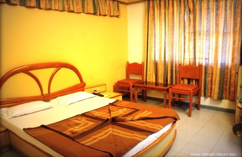 rooms-gallery-hotel-vishram-mount-abu-1