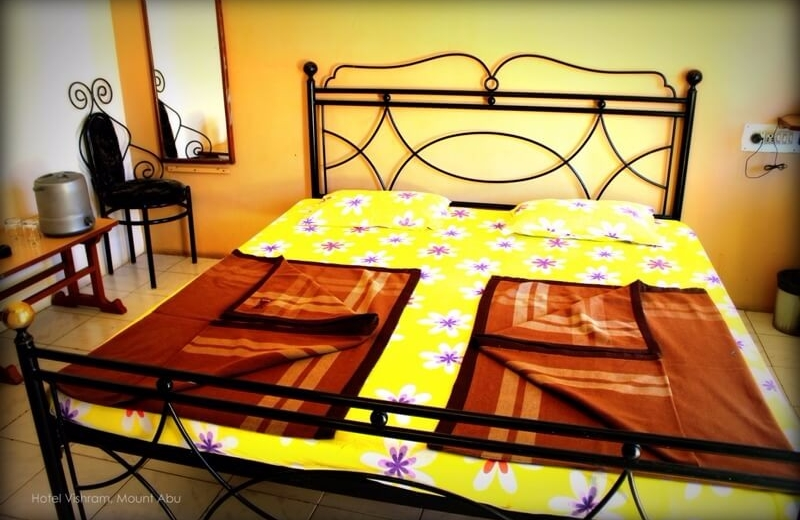 rooms-gallery-hotel-vishram-mount-abu-5