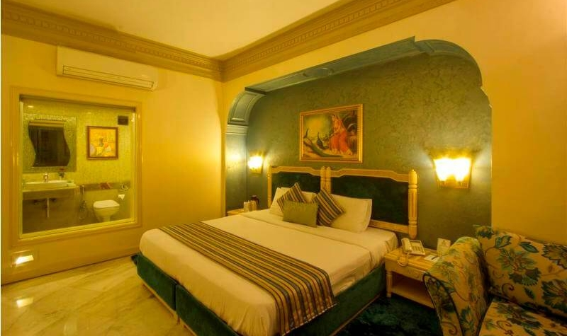 fantastic-rooms-hotel-hillock-mount-abu