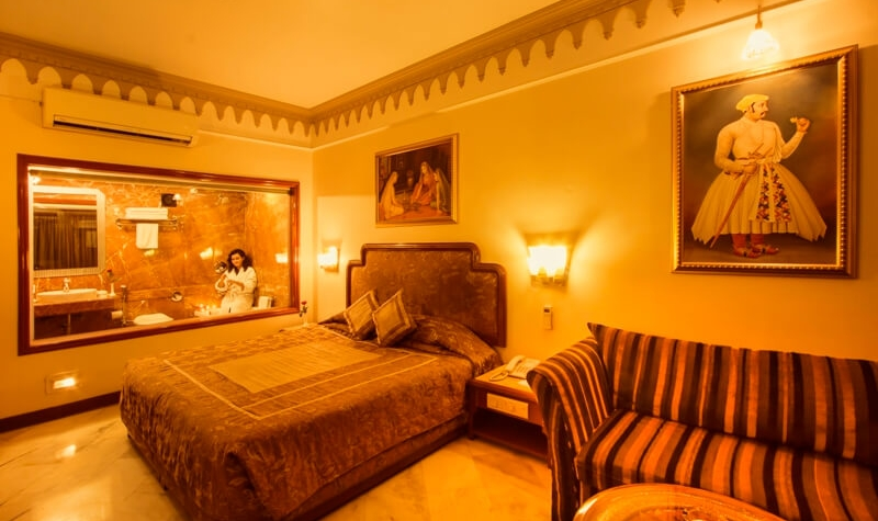 hotel-hillock-mount-abu-rooms-2