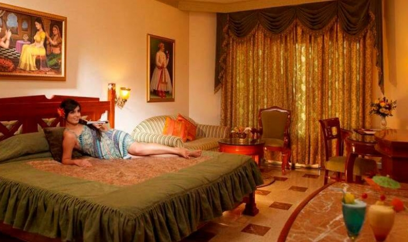 hotel-hillock-mount-abu-royal-rooms