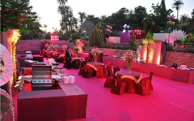 hotel-hillock-wedding-destination-mount-abu