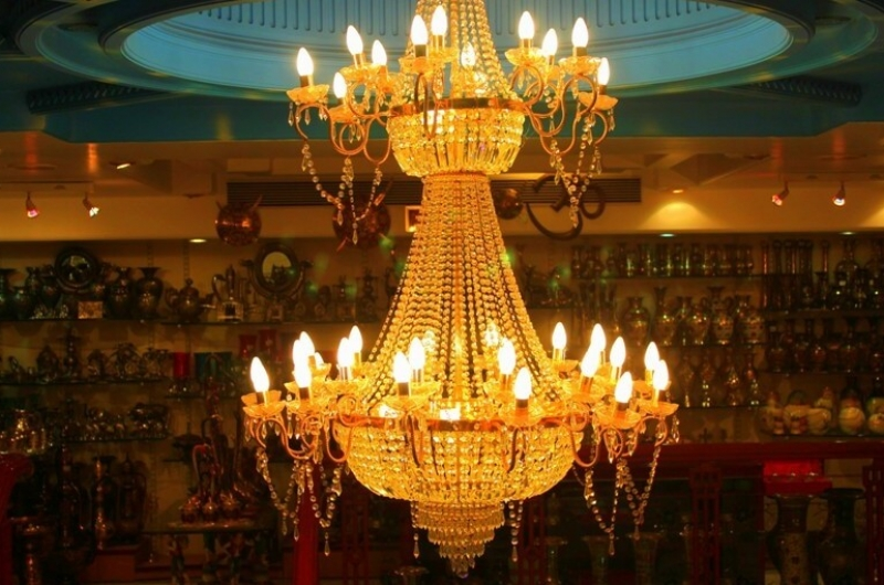 piccadilly-plaza-mount-abu-decorative-items