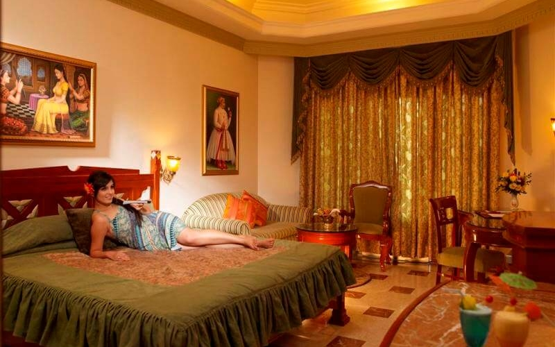 royal-rooms-mount-abu