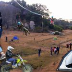 thrill zone adventure park mount abu
