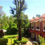 mount abu garden boutique hotel