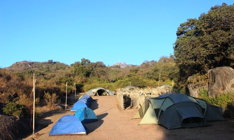 thrill-zone-adventure-park-mount-abu-tents
