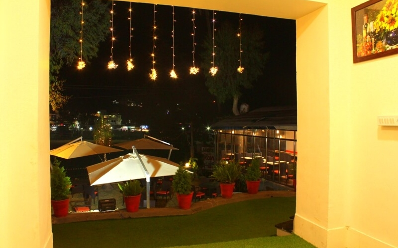 mount-abu-hotels-mount-view