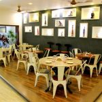 restaurant near delwara mount abu