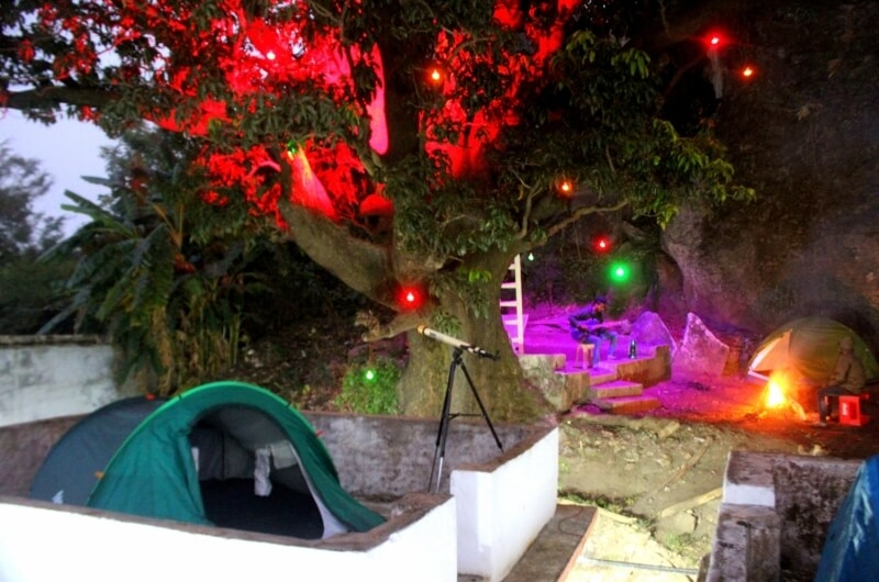 mount-abu-campsites