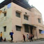 marian girls hostel mount abu