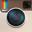 abutimes instagram