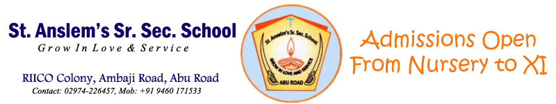st-anslems-in-post-admissions-open