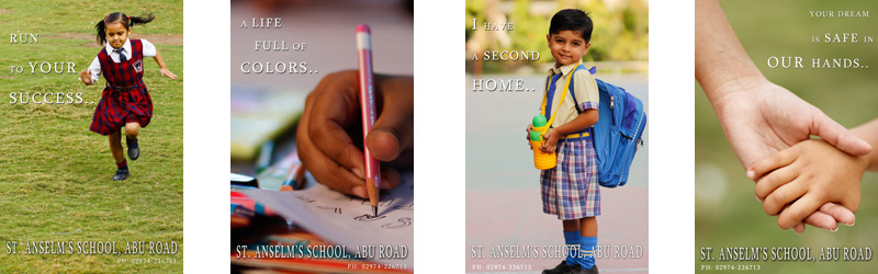 st-anslems-school-abu-road-riico-03