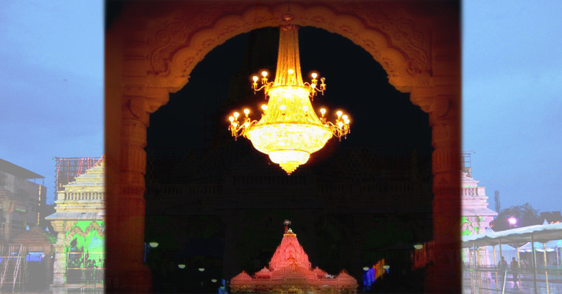 ambaji-temple-abu-times-1