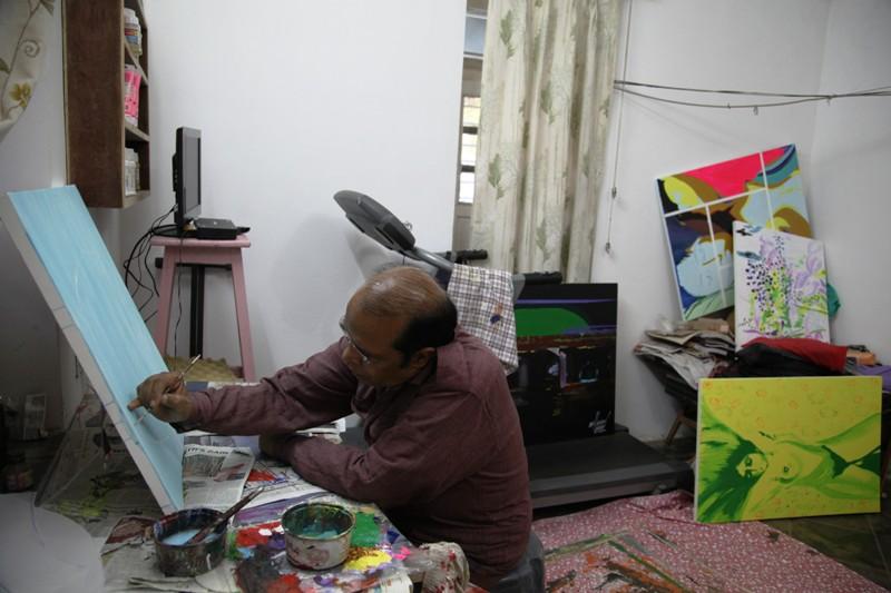 dr-arun-sharma