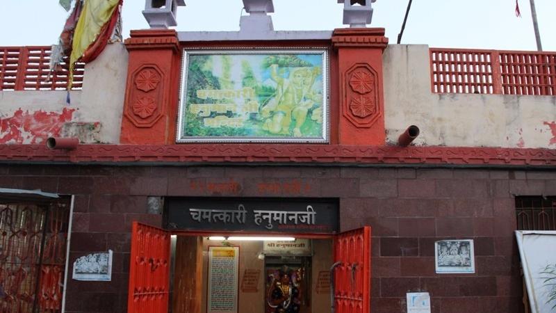 chamtakari-hanuman-ji-abu-road
