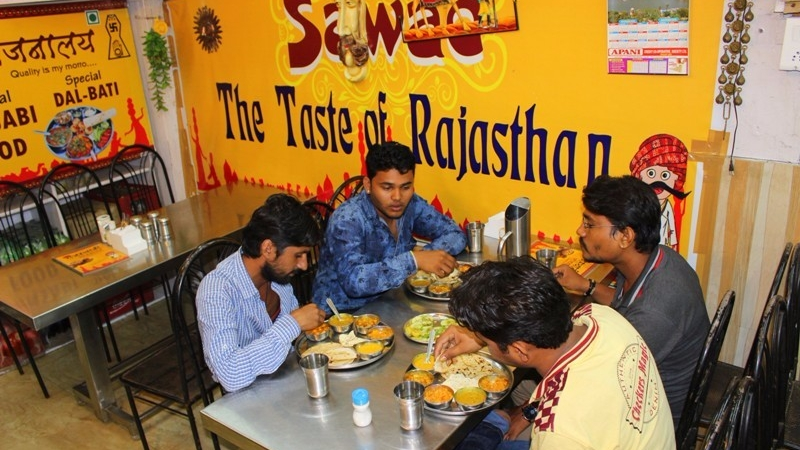 rajasthani-restaurant-mount-abu-5