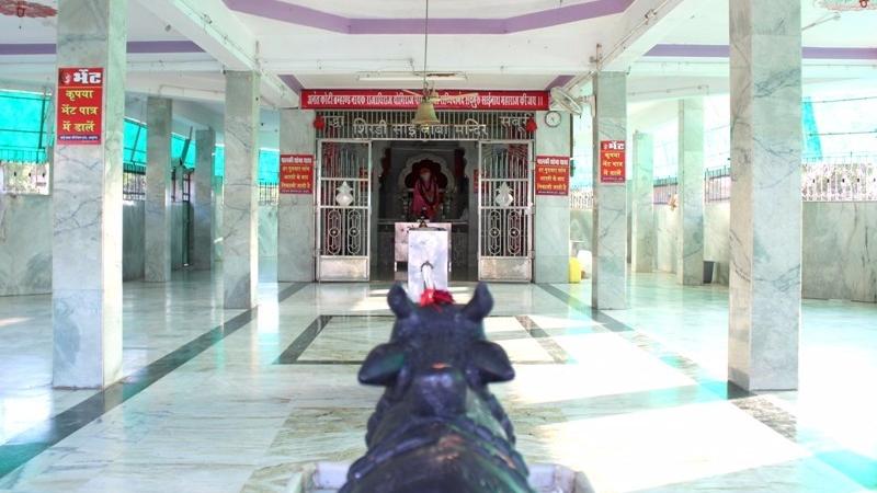 sai-baba-temple-abu-road-2