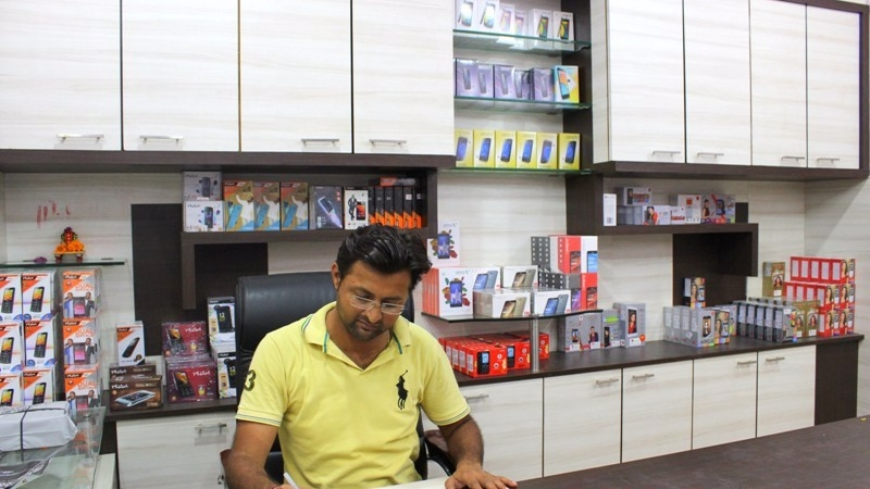 welcome-mobile-store-near-mount-abu-2