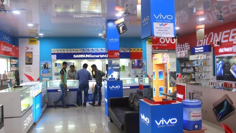 welcome-mobile-store-swroopganj-24