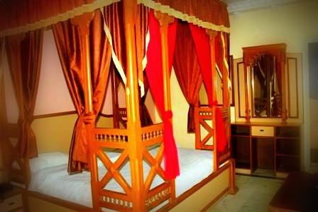 hotel-swagat-mount-abu-3
