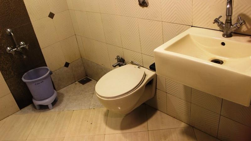 hotel-swagat-mount-abu-budget-hotel-5