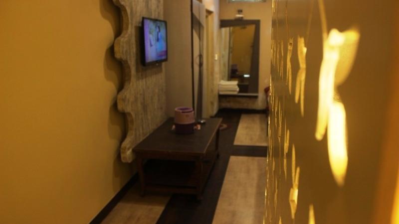 hotel-swagat-mount-abu-budget-hotel-7
