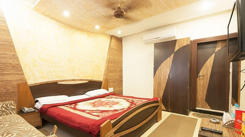 hotel-swagat-mount-abu-rajsthan-budget