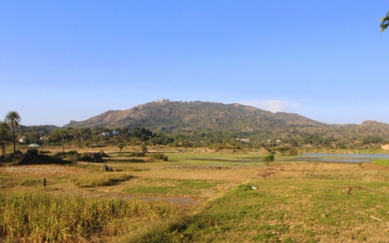 achalgarh-mount-abu-4