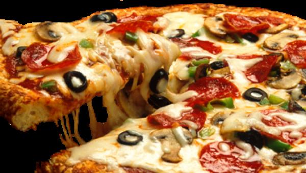 pizza-1-1